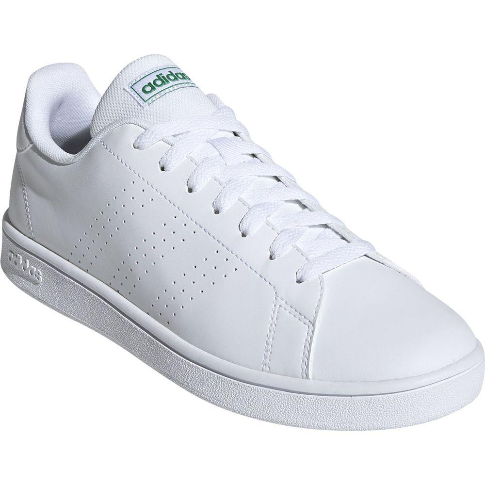 adidas scarpe unisex