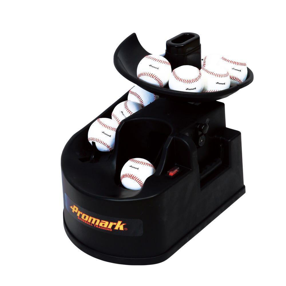 PROMARK プロマーク 野球設備用品 バッティングトレーナー・トス対面 HT-89