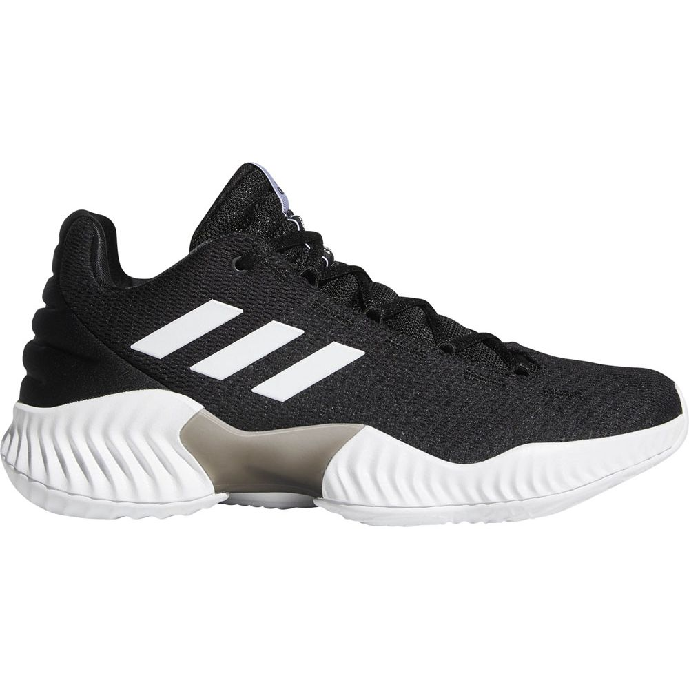 Sports laag bounce 2018 heren basketbalschoenen Pro Adidas xwqzBAaUa