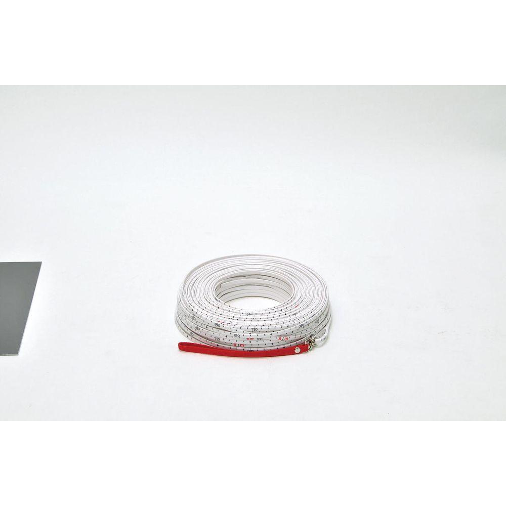 トーエイライト TOEI LIGHT 学校機器設備用品 検尺ロープ100 G1192