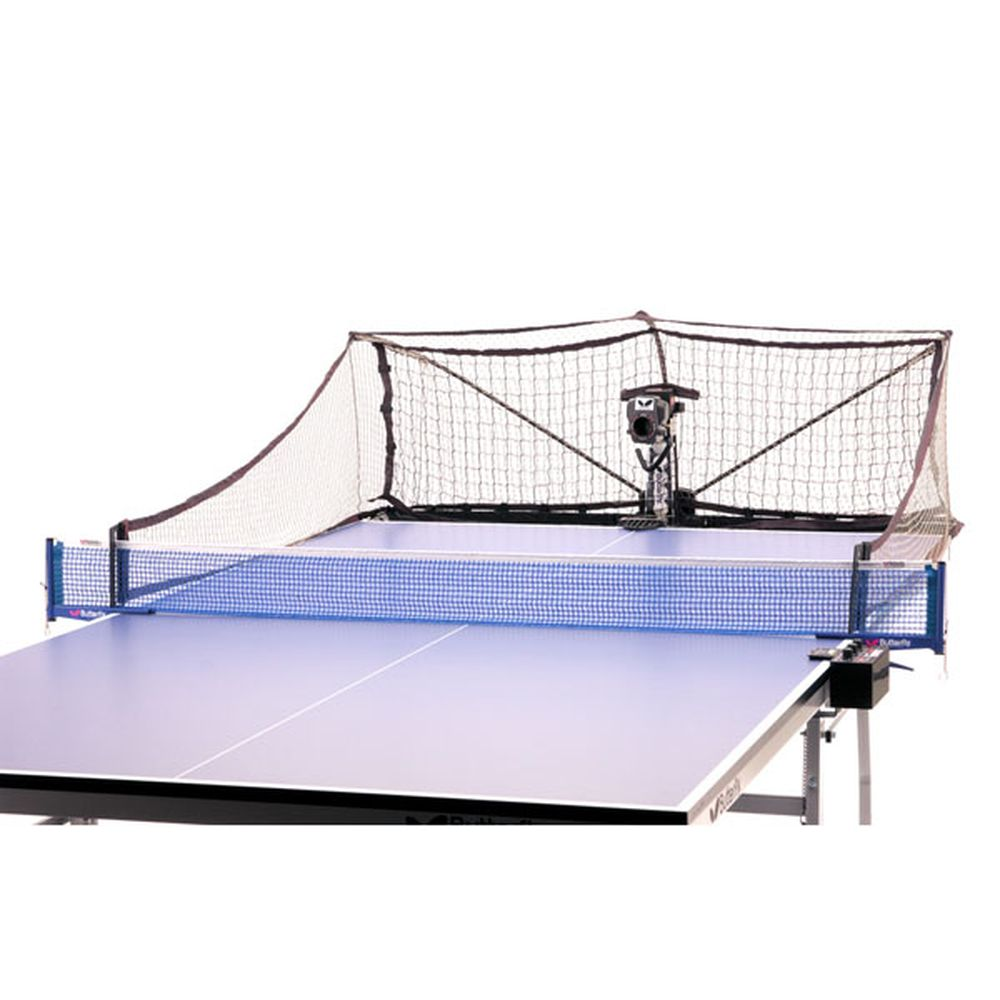 【エントリーでポイント10倍▲6/20 0時~ 24時間限定】バタフライ Butterfly 卓球設備用品 ニューギー・ 1380 73330