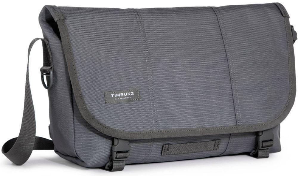 TIMBUK2(ティンバック2)[71 CMB S GUNMETAL 110822003]カジュアルバッグ