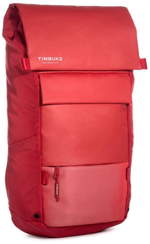 「2017新製品」TIMBUK2(ティンバック2)[71 ROBIN PACK OS FLAME 135435507]カジュアルバッグ【prospo】