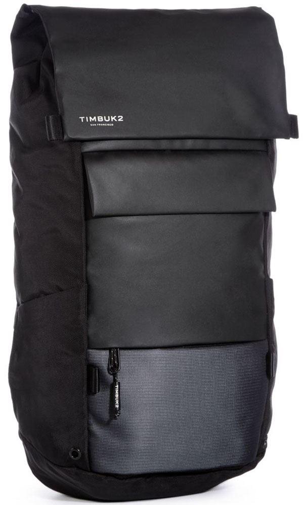 TIMBUK2(ティンバック2)[71 ROBIN PACK OS JETBLAC 135436114]カジュアルバッグ