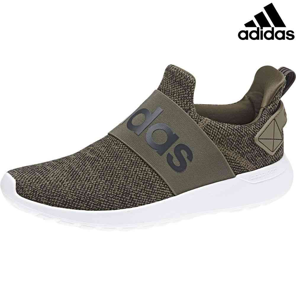 quality design 377f4 8cbe5 ... official store adidas adidas casual shoes men cf lite adiracer adpt cf  db1644 27a5c a2340