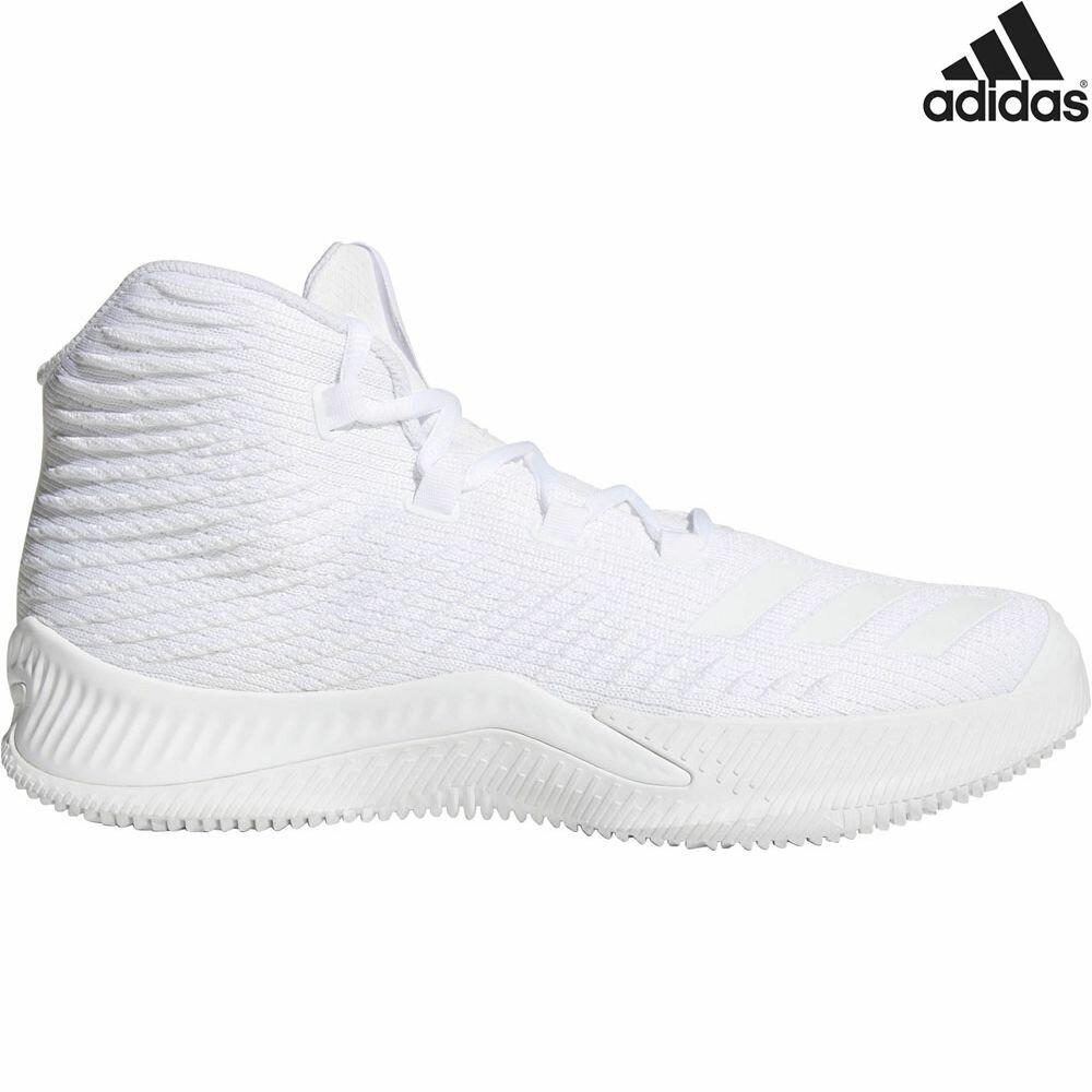 410dfb71139064 pro sports  Adidas adidas basketball shoes SPG DRIVE AH2255 ...