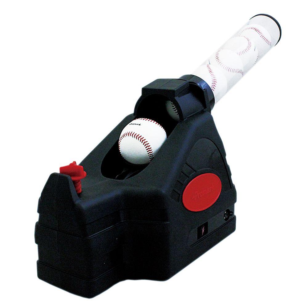 プロマーク PROMARK 野球設備用品 バッティングトレーナー マルチトスマシン HT-86
