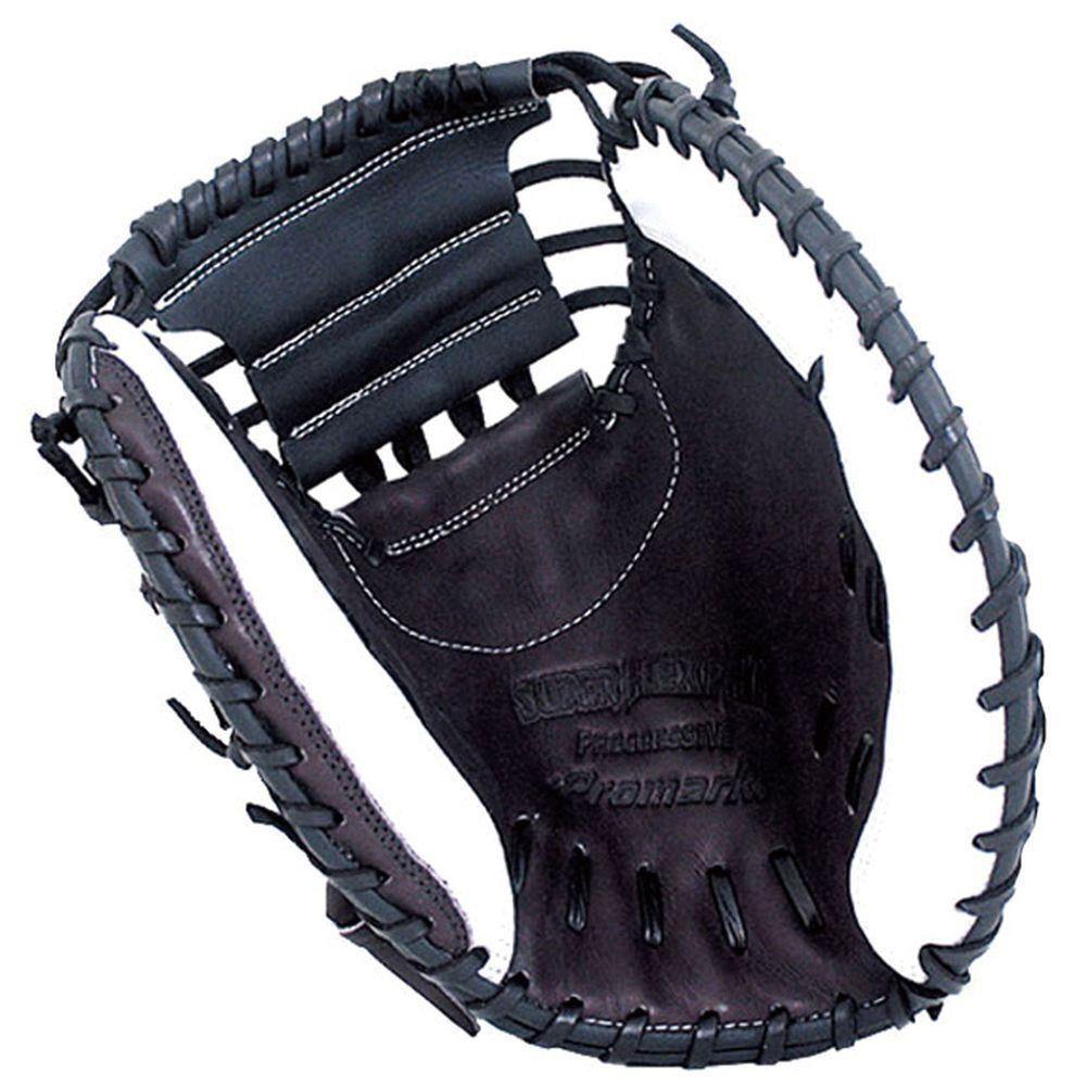 プロマーク PROMARK 野球その他 3号用・キャッチャー・ファースト兼用ソフトボールグラブ PCMS-4821W