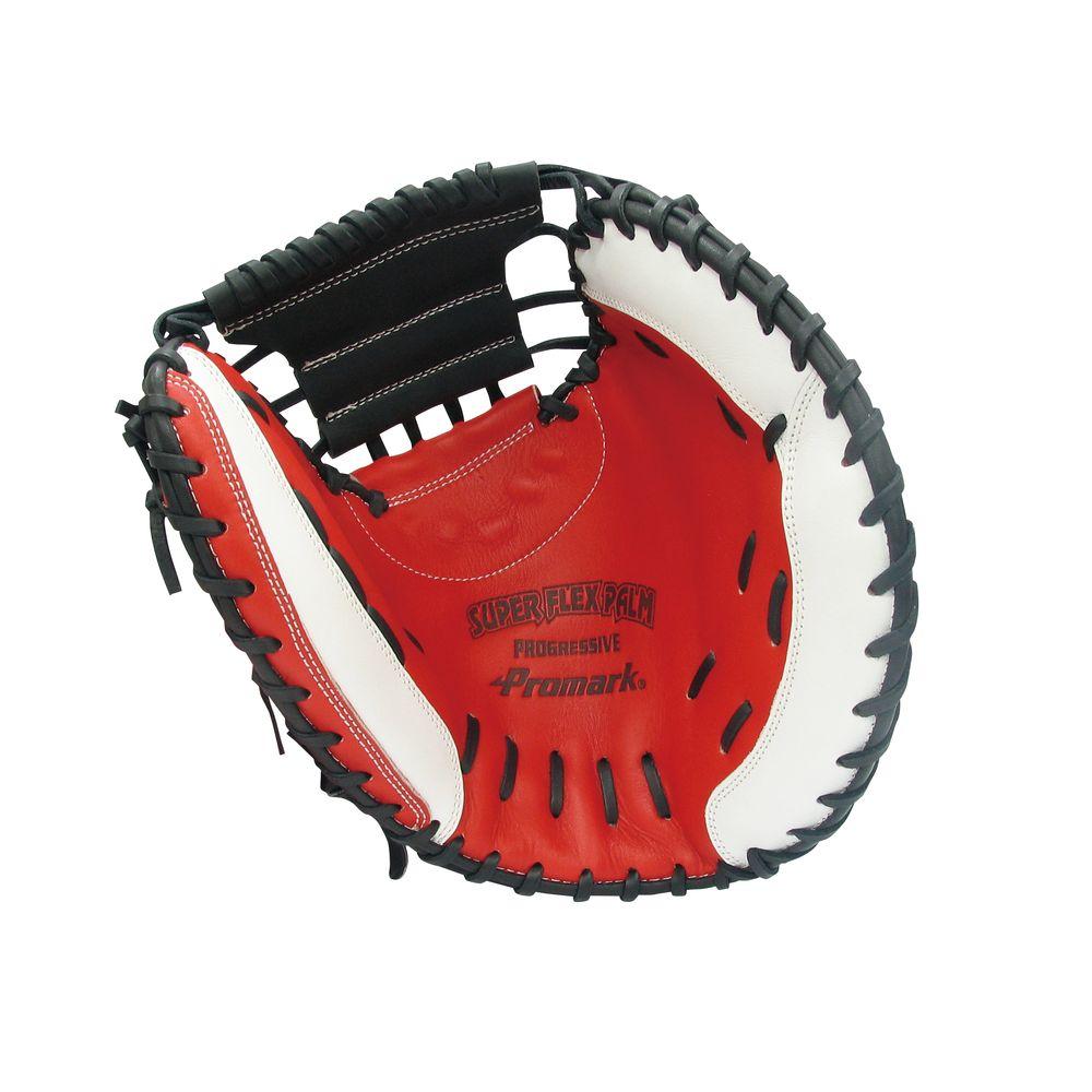 プロマーク PROMARK 野球その他 3号用・キャッチャー・ファースト兼用ソフトボールグラブ PCMS-4823