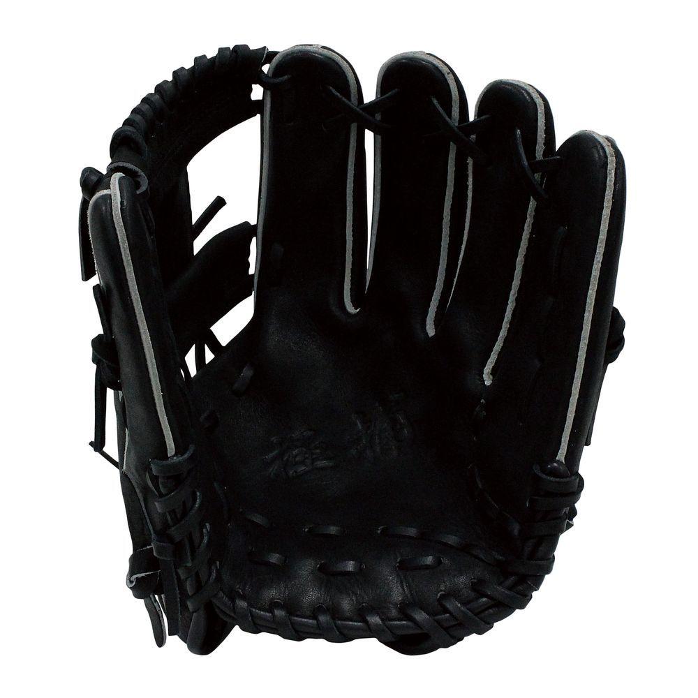 サクライ貿易 野球グラブ 一般用・硬式グラブ セカンド用 PG-9201-N21