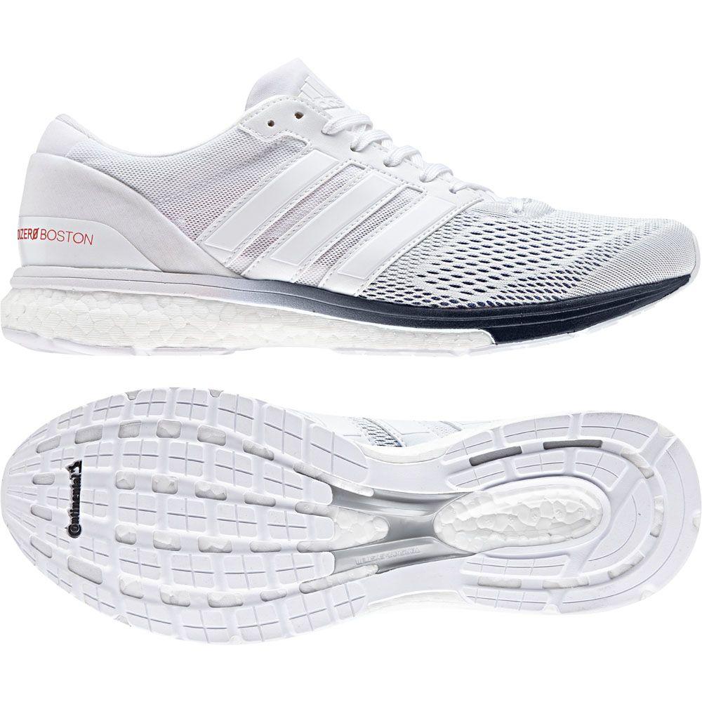 adidas adizero boston 6 aktiv scarpe