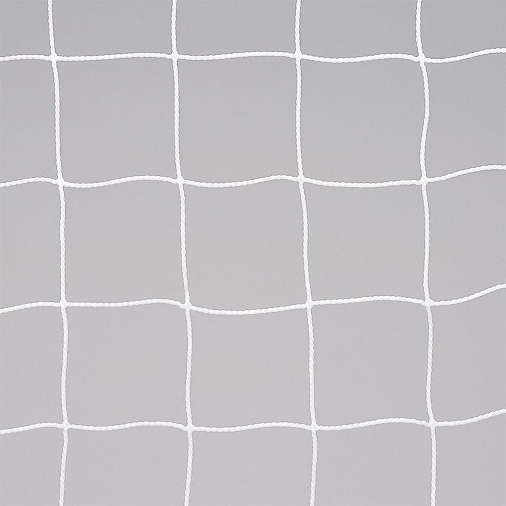エバニュー EVERNEW 学校機器設備用品 一般サッカーゴールネットS111 EKE829