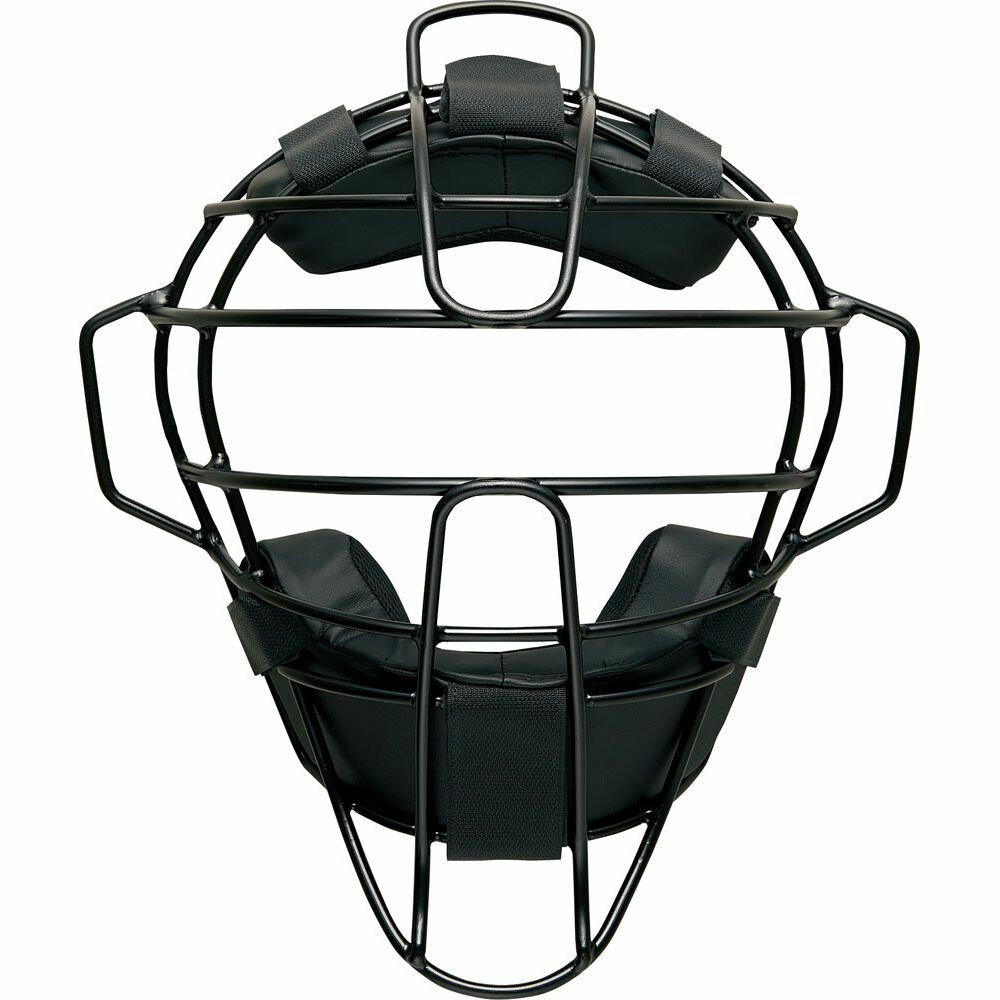 ゼット ZETT 野球サポーター チタンマスク プロステイタス BLM1265HSA-1900