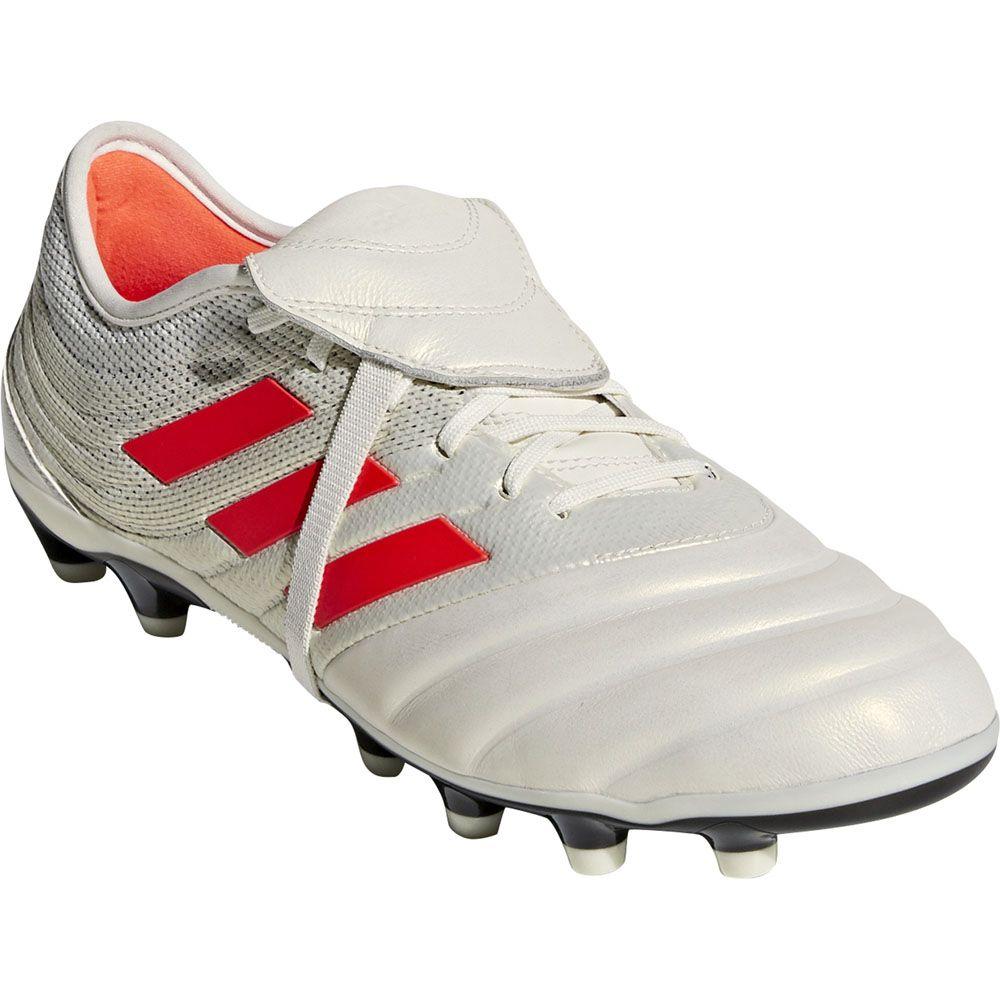 アディダス adidas サッカースパイク ユニセックス コパ19.2-ジャパン HG/AG F97322