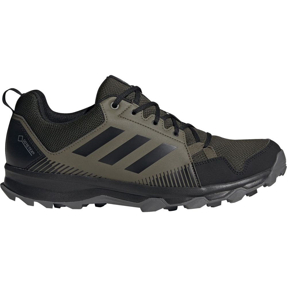 Adidas adidas outdoor shoes men TERREX TRACEROCKER GTX BC0435