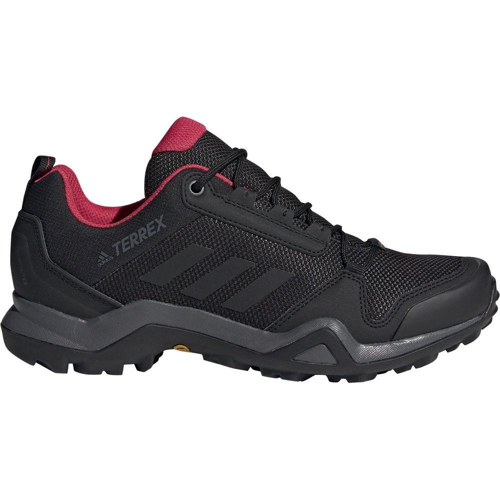 Adidas adidas outdoor shoes Lady's TERREX AX3 GTX BC0572