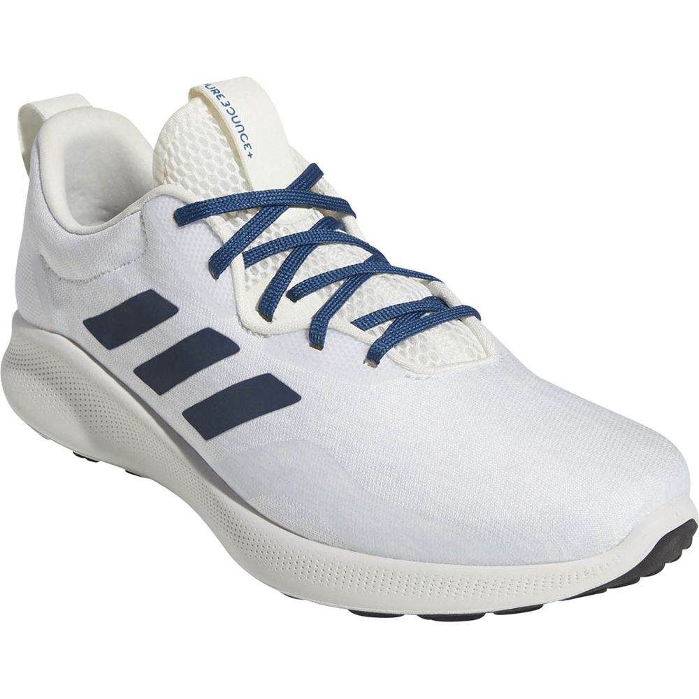 Adidas adidas running shoes men purebounce+ street BC1038