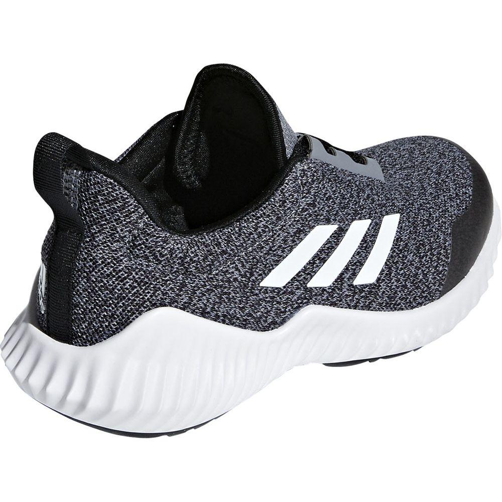 Adidas adidas multi-SP shoes youth