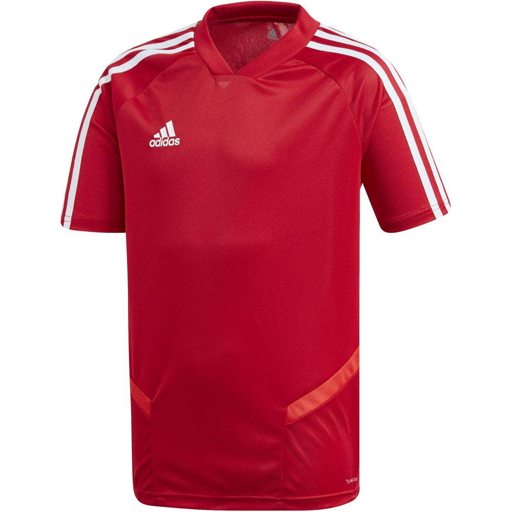 adidas shirts youth