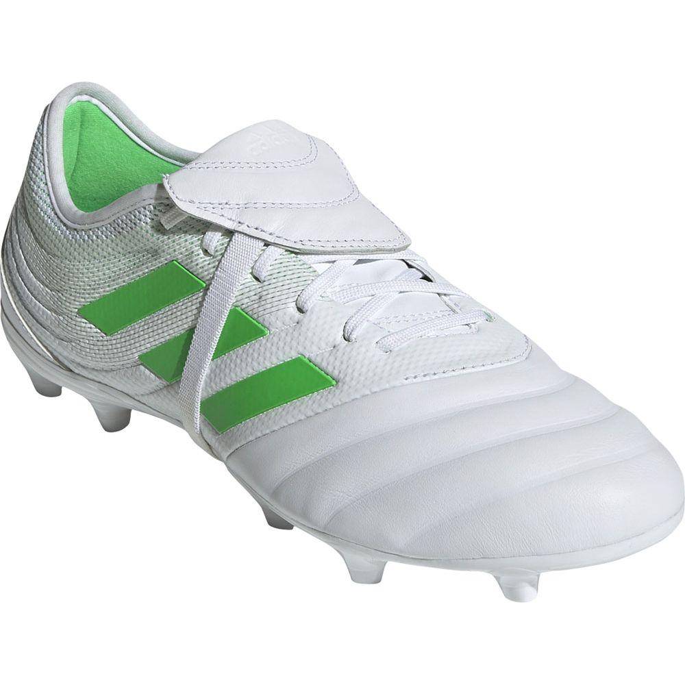 アディダス adidas サッカースパイク メンズ コパ 19.2 FG/AG D98062