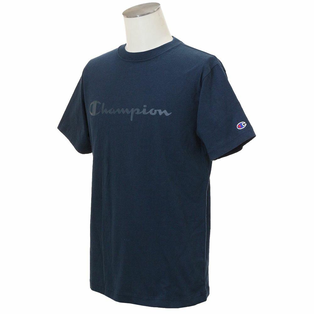 hanes t shirts australia retail