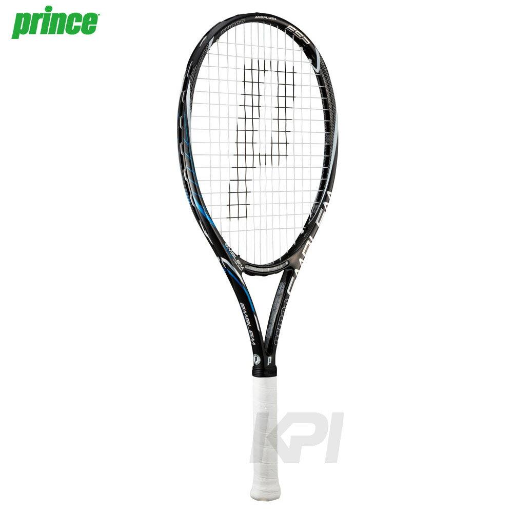 (270g) アストレル105 【2017年3月発売 硬式テニスラケット】 [★ac] ヨネックス (YONEX) スマートセンサー対応モデル AST105YX 海外正規品 2017