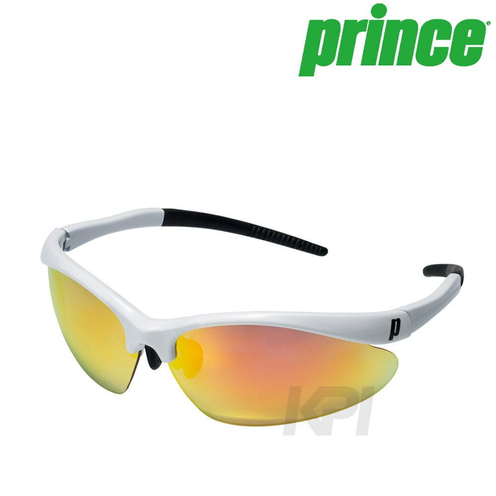 「あす楽対応」Prince(プリンス)「プレミアハイコントラストクールミラー偏光サングラス PSU630」 『即日出荷』