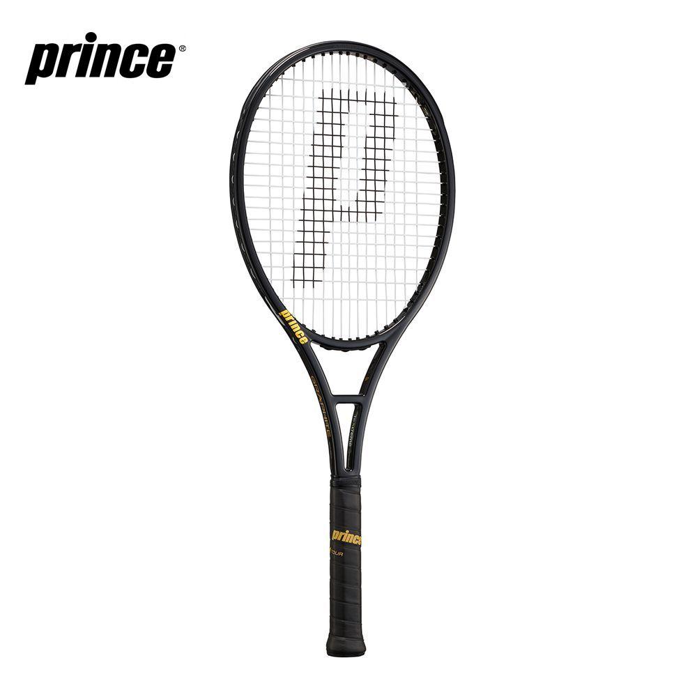 送料無料 今季も再入荷 ガット張り無料 プリンス Prince テニス硬式テニスラケット PHANTOM GRAPHITE 3月発売予定※予約 グラファイト 人気ブランド多数対象 97 ファントム 7TJ140 グリッププラスプレゼント 予約特典ガット