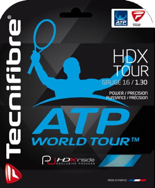 Tecnifibre(テクニファイバー)【HDX TOUR TOUR 20張入(エイチBOX(20張入ボックス)【prospo】】硬式テニスストリング(ガット)【prospo】, 辛子めんたいこ ひろしょう:9dc84015 --- officewill.xsrv.jp
