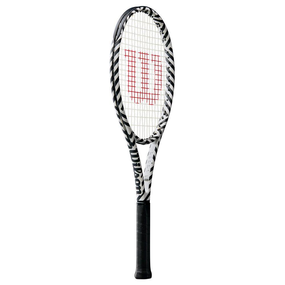 「RF LEGACYボール1缶プレゼント」ウイルソン Wilson テニス硬式テニスラケット PRO STAFF 97L BOLD EDTITION プロスタッフ97L ボールドエディション WR001711S