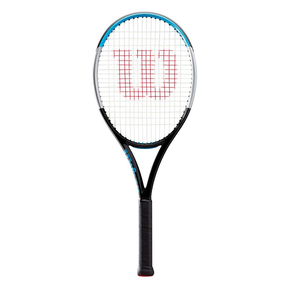 ウイルソン Wilson テニス硬式テニスラケット ULTRA 100UL V3.0 ウルトラ 100UL V3.0 WR036611U