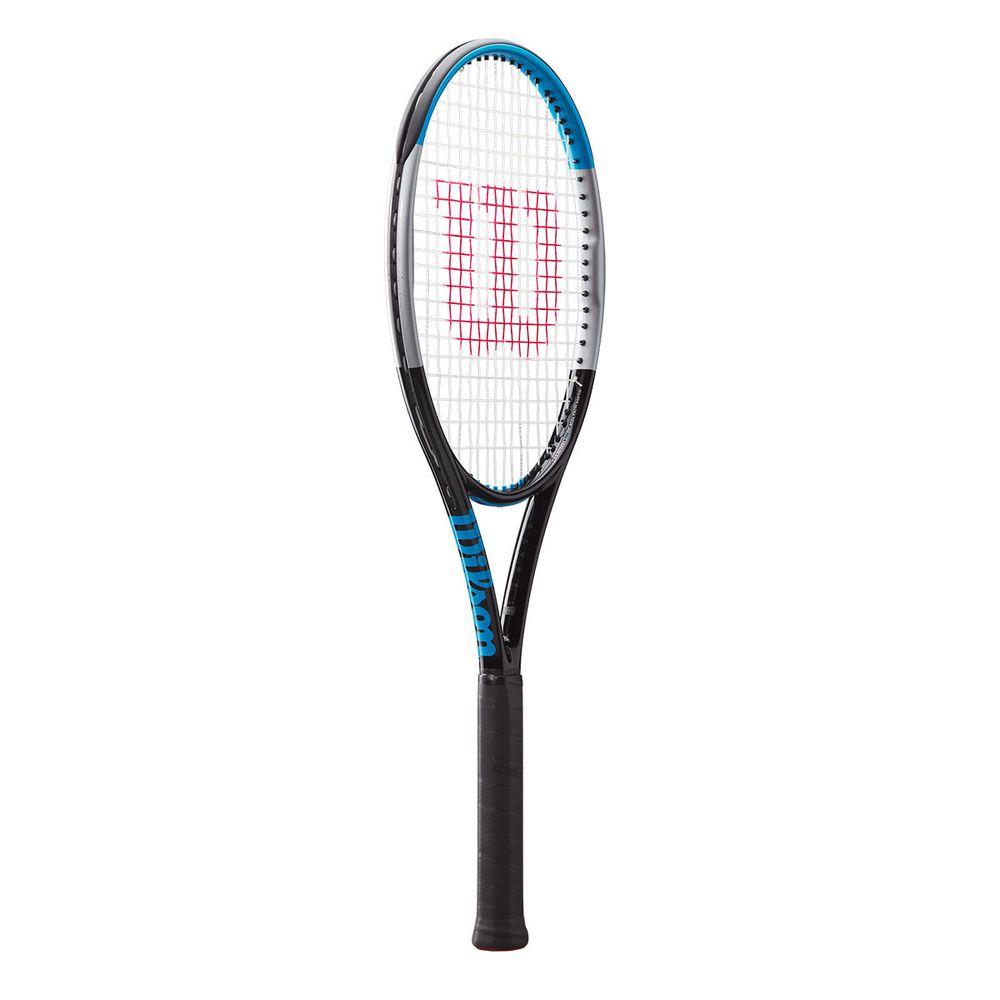 ウイルソン Wilson 硬式テニスラケット ULTRA TOUR 100 CV V3.0 ウルトラ ツアー 100 CV V3.0 WR038511S