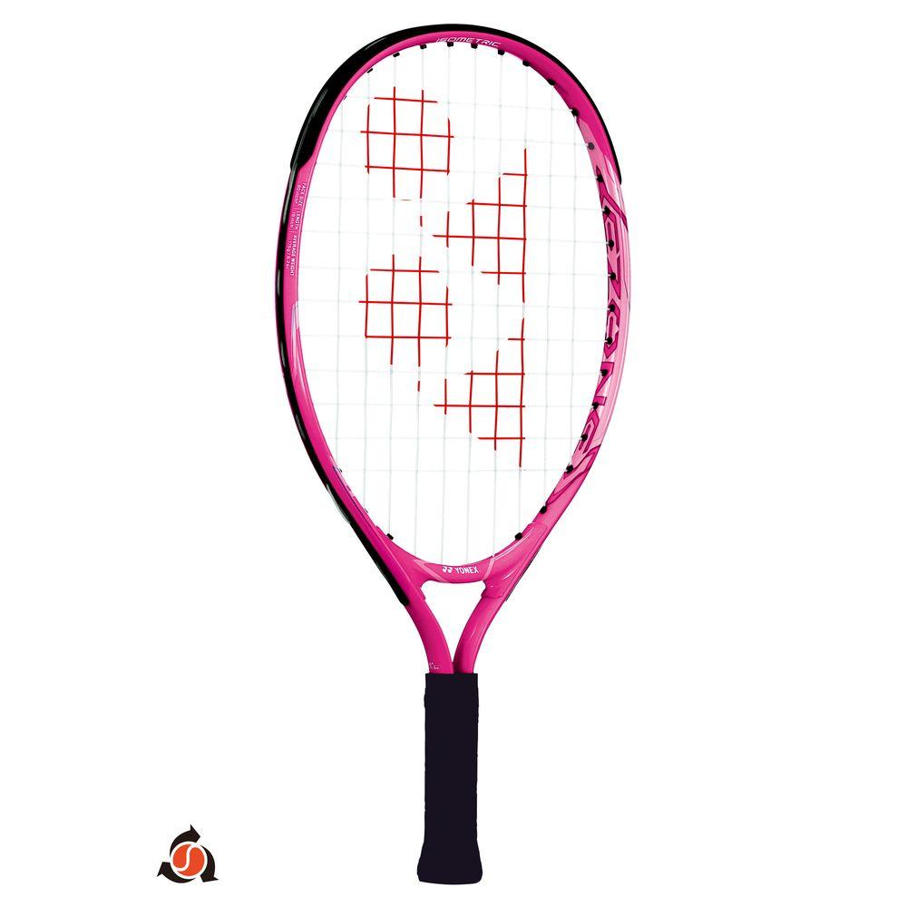 「ガット張り上げ済み」ヨネックス YONEX テニスジュニアラケット ジュニア EZONE JUNIOR 19 Eゾーン ジュニア 19 06EZJ19G-026