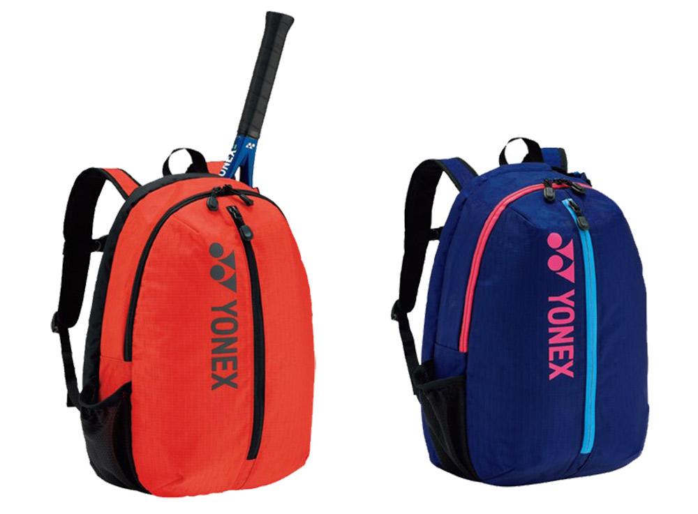ヨネックス YONEX 絶品 テニスバッグ ケース ジュニアバックパック 激安 激安特価 送料無料 BAG2189 ジュニア