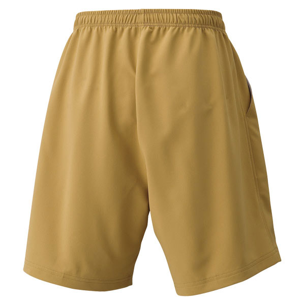 """In shipping (non-bundled, non-teen pulled ) ' YONEX ( Yonex ) Uni breaker shorts 1550 tennis & specialty"