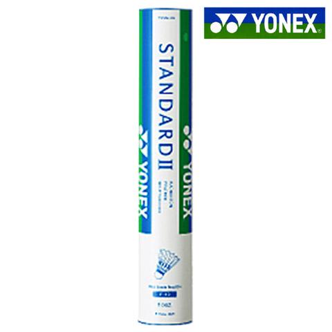 YONEX ( Yonex ) shuttle cock