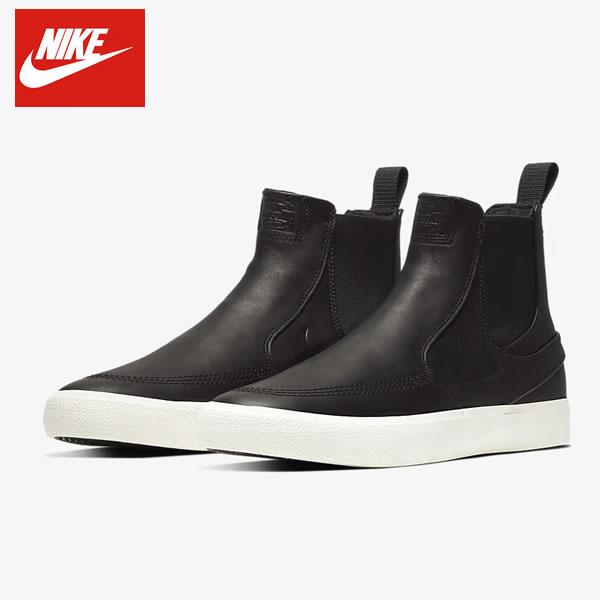 BQ5888-001【bq5888-001】【お取り寄せ商品】 Mid ミッド Nike Zoom RM SB・ステファンジャノスキー Janoski Stefan SB スニーカー Slip ナイキ