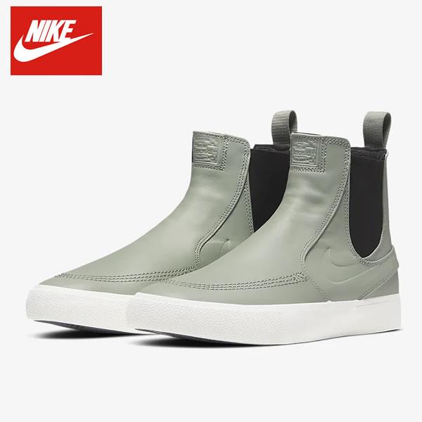 Nike SB Zoom Stefan Janoski Slip Mid RM ナイキ SB・ステファンジャノスキー ミッド スニーカー BQ5888-300【bq5888-300】【お取り寄せ商品】
