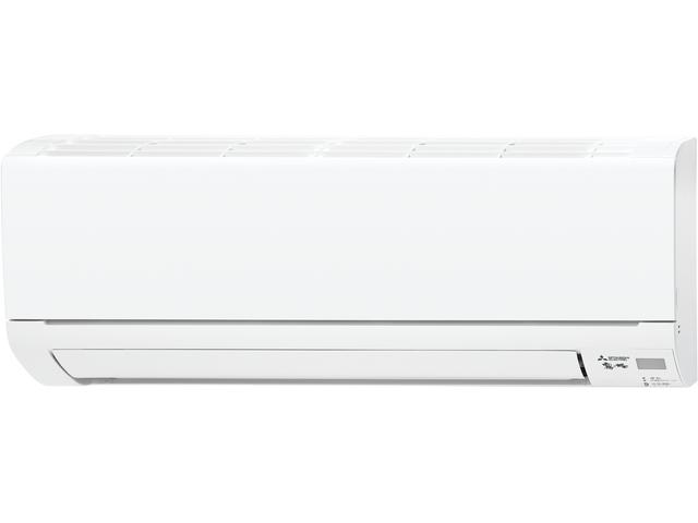 三菱電機ルームエアコン2018年モデル霧ヶ峰あす楽対応商品