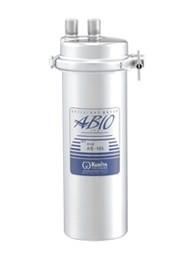 クリタック(株) シンク ディスペンサー ウォータークーラー 給茶器 洗米器 コーヒー マシン専用 アビオASシリーズ AS-10L 淨水器
