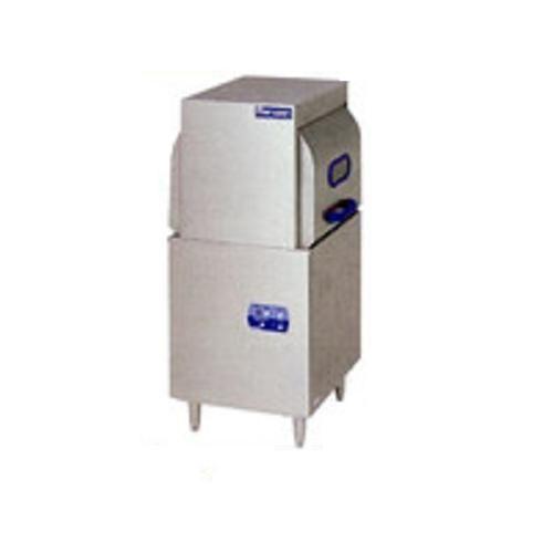 マルゼン 標準タイプ トップクリーン 食器洗浄機 MDWT6 スルータイプ 貯湯タンク型