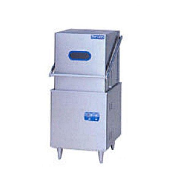 マルゼン エコタイプ トップクリーン 食器洗浄機 MDD6CE 涼厨仕様 ブースター外付型