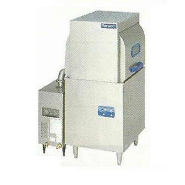 食器洗浄機 エコタイプ MDWTB6E スルータイプ 貯湯タンク型 トップクリーン マルゼン