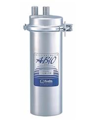 クリタック(株) コーヒーマシン・ディスペンサー専用「カフェロカ」 アビオLHシリーズ LH-15 水質調整型濾過機