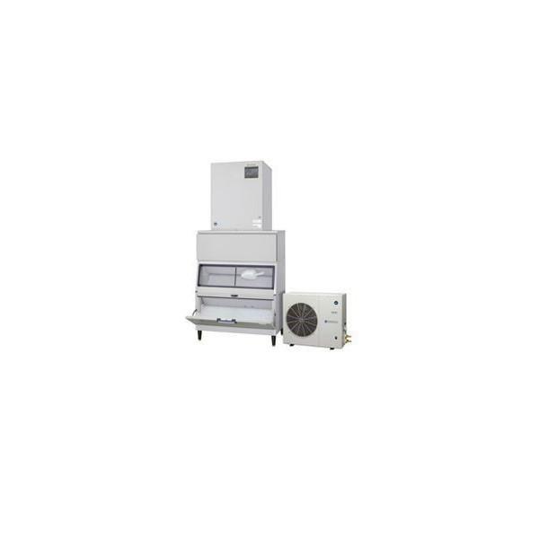 ホシザキ 製氷機 CM-700ASK-LAN-T スタックオン チップアイス リモートコンデンサー