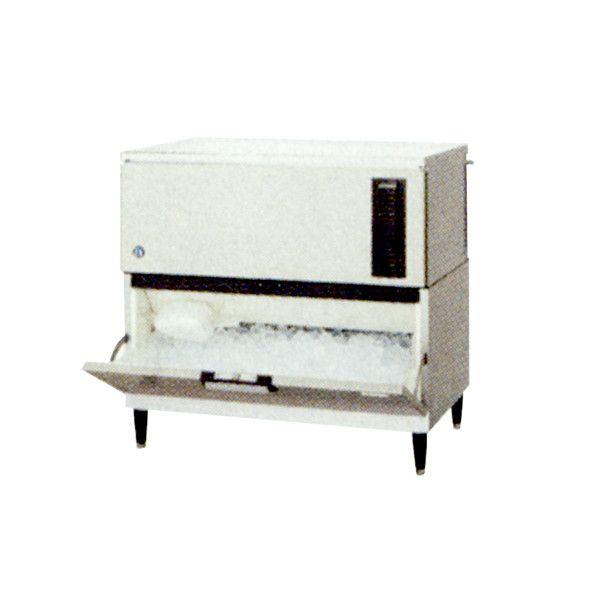 ホシザキ 製氷機 IM-230DWM-1-ST キューブアイス スタックオン