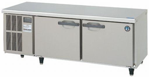 ホシザキ コールドテーブル 冷蔵庫 RL-150SNC-R