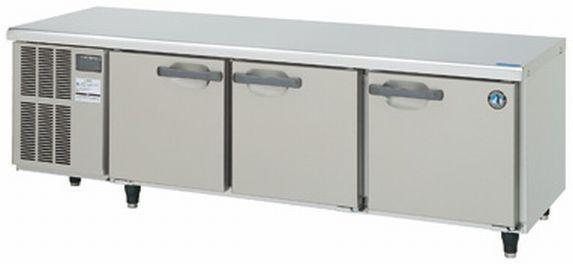 ホシザキ コールドテーブル 冷蔵庫 RL-180SNC-R