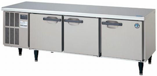 ホシザキ コールドテーブル 冷蔵庫 RL-180SNC-RT 受注生産品