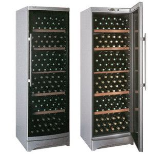 三ツ星貿易 Excellence(エクセレンス) 三ツ星貿易 VF-373C ワインセラー・ワインクーラー VF-373C W600・D595(取手含635)・H1860mm, 綾歌町:14228b9f --- officewill.xsrv.jp